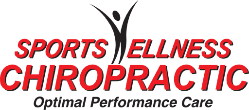 Sports and Wellness Chiropractic - Corona, CA